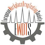 EWDTS 12th Symposium on Workplace Drug Testing delivered online