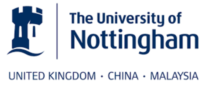 MSc Workplace Health and Wellbeing at University of Nottingham