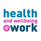 Health and Wellbeing @ Work