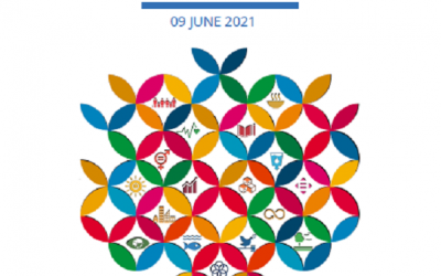 World Accreditation Day, 09 June 2021